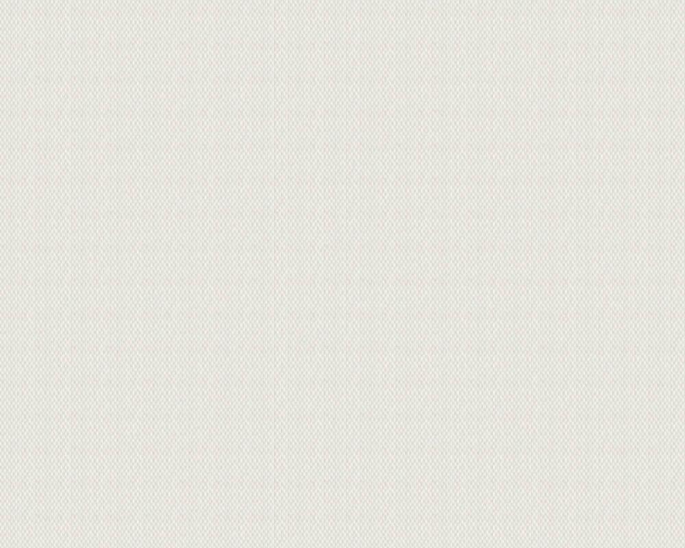 A.S. Création papier peint 090321