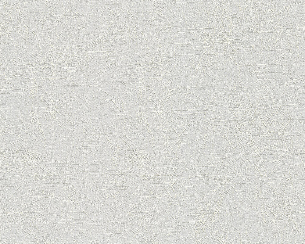 A.S. Création papier peint 103512