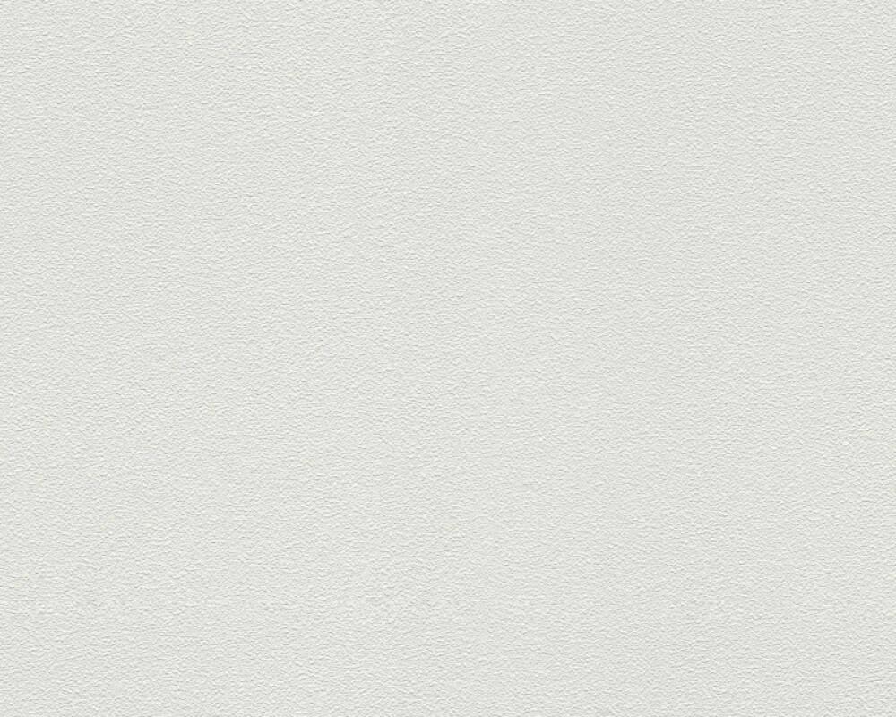 A.S. Création papier peint 103819