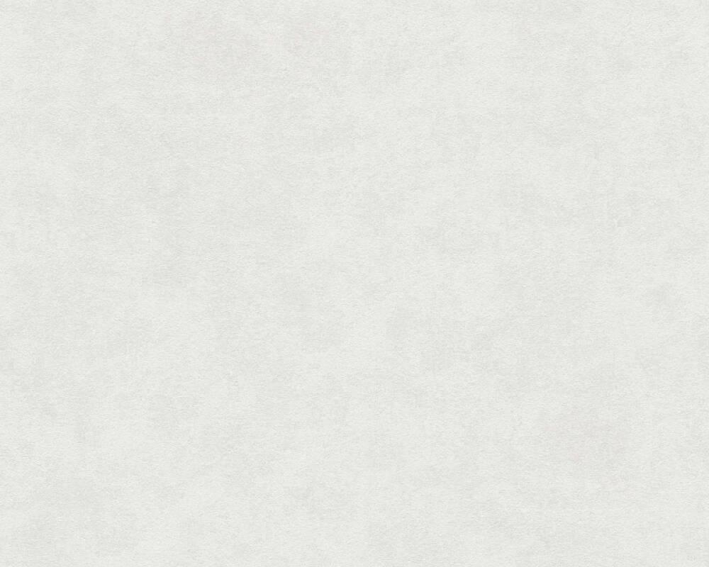 A.S. Création papier peint Uni, beige 116048