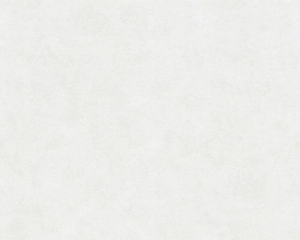 A.S. Création Wallpaper Graphics, Beige, Cream, Metallic 116055