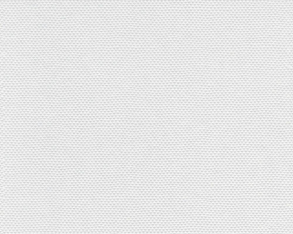A.S. Création Wallpaper 141019