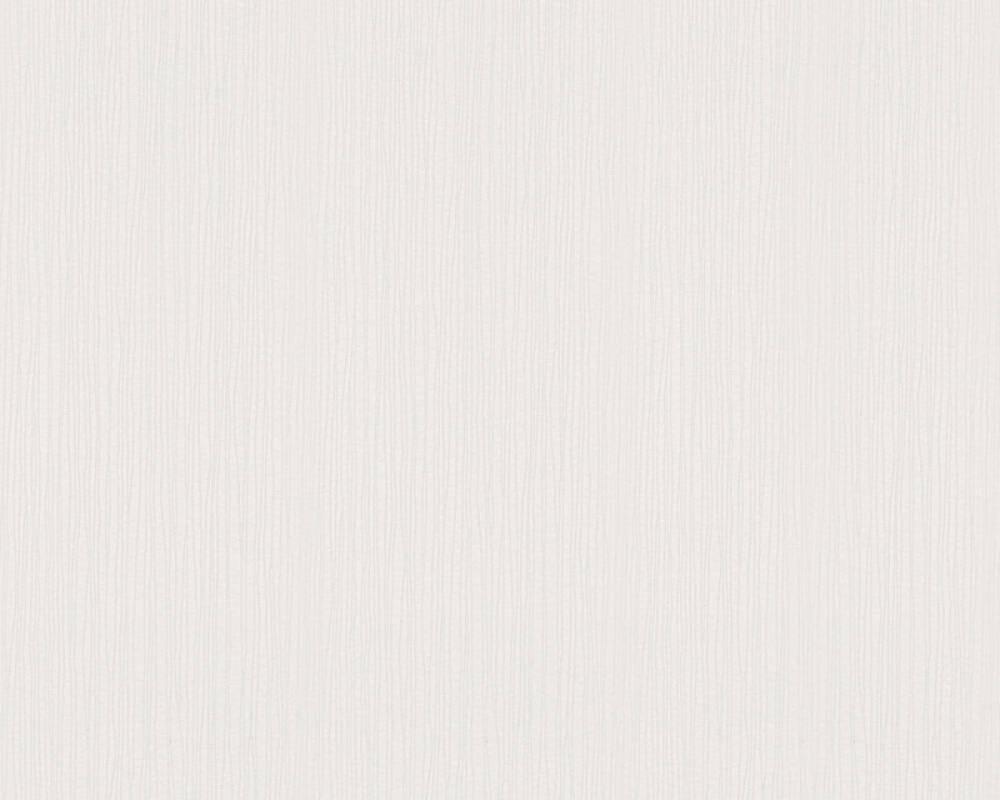 Livingwalls Wallpaper Uni, Grey 143228