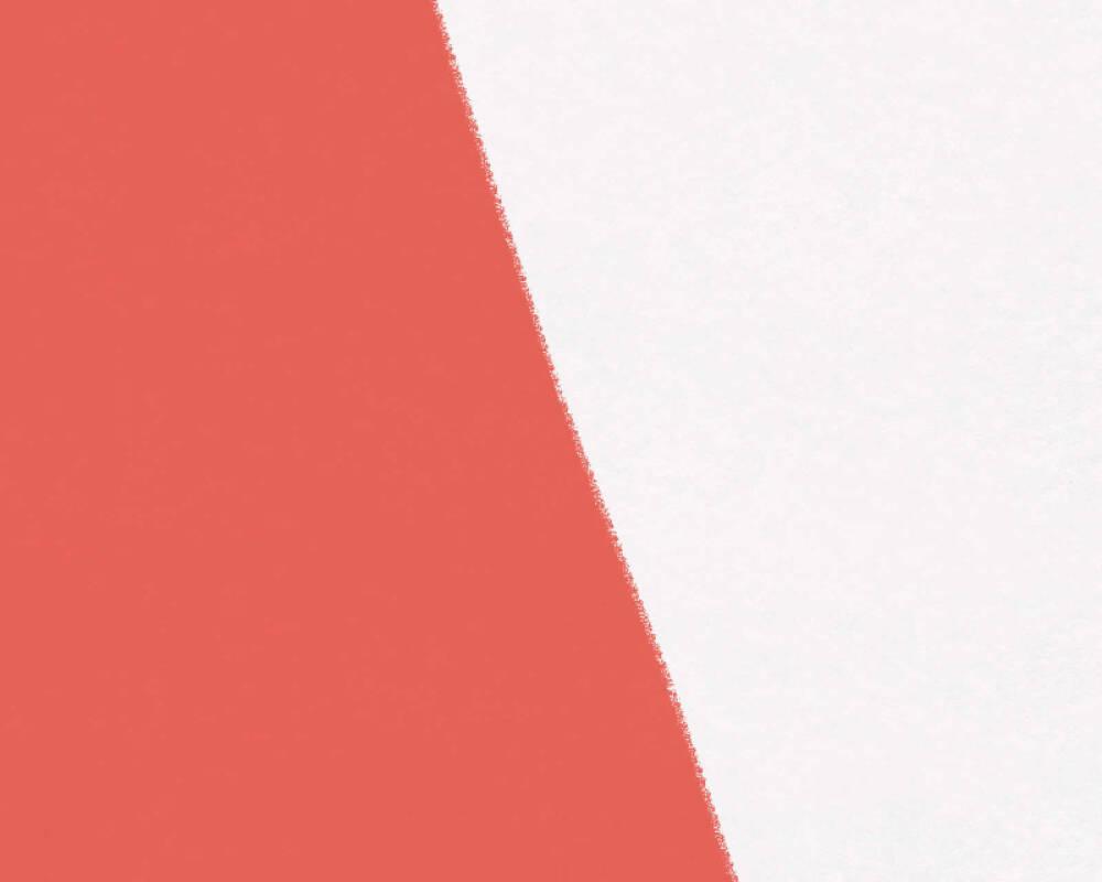 A.S. Création Wallpaper MAKU-Vlies 144010