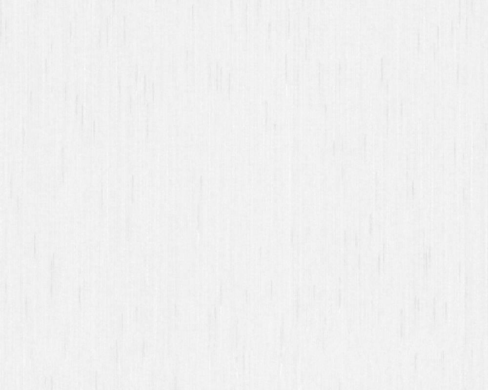 Architects Paper Wallpaper Uni, White 228727