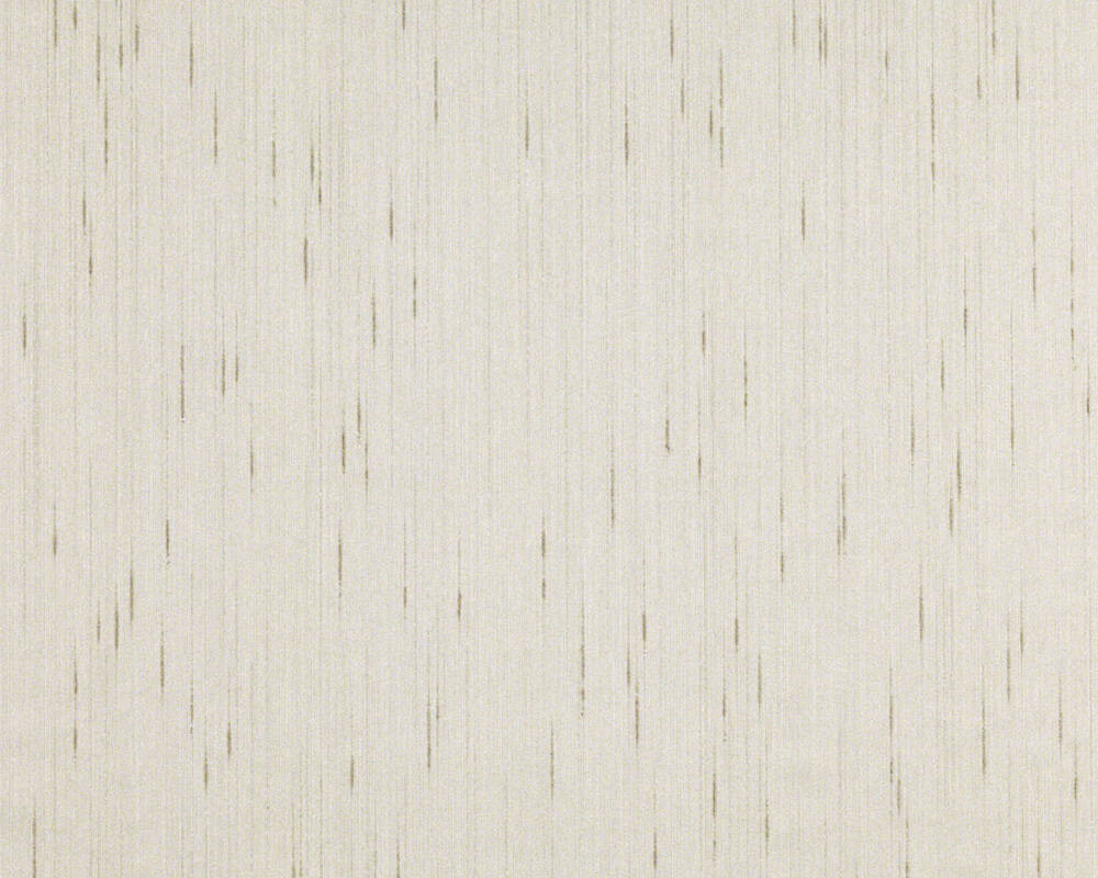 Architects Paper Wallpaper Uni, Cream 228734