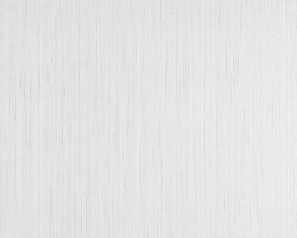 Architects Paper Wallpaper Uni, Grey 228765