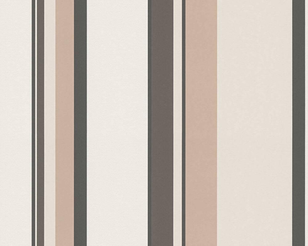 Kitchen wallpaper stripes - Kitchen Wallpaper Stripes 41