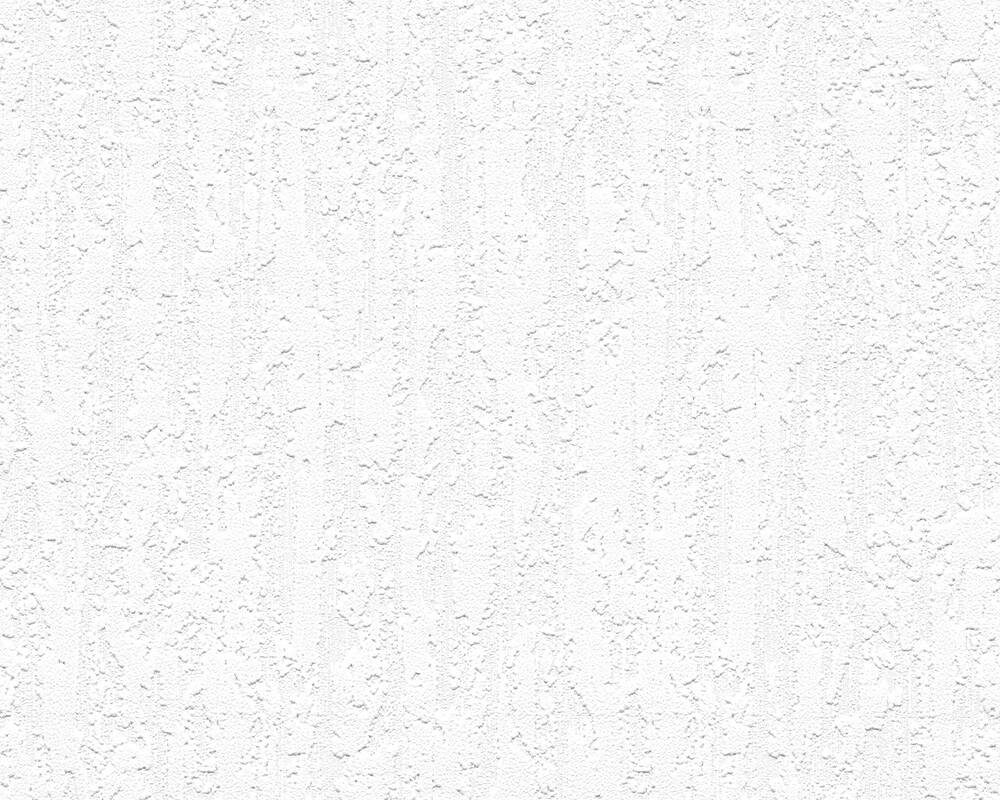 A.S. Création Wallpaper 240910