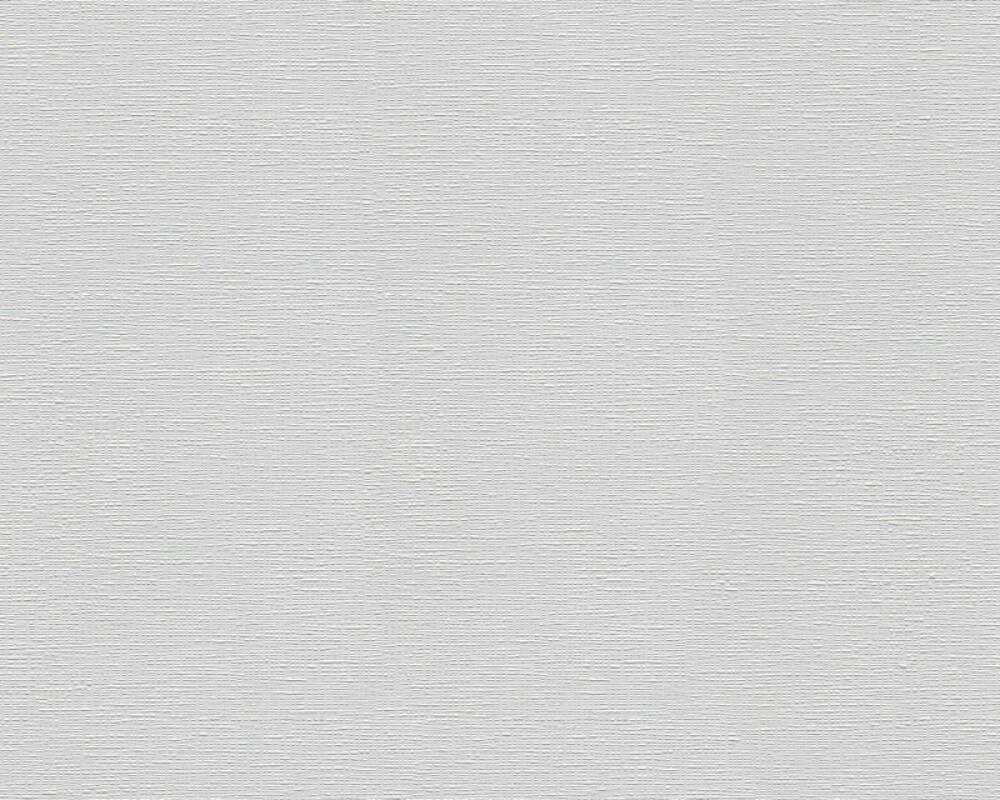 A.S. Création papier peint 251213
