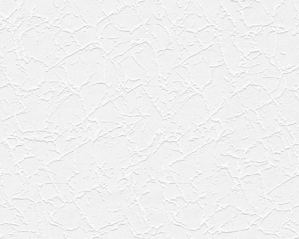 A.S. Création papier peint 251718