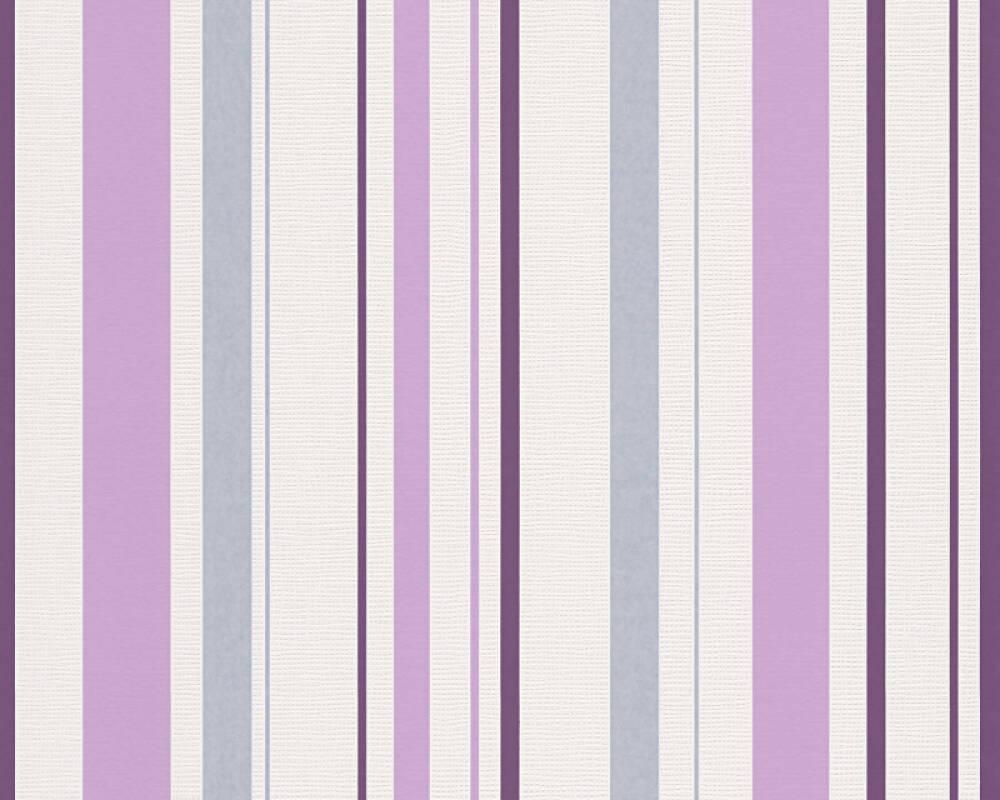 Kitchen wallpaper stripes - Kitchen Wallpaper Stripes 46