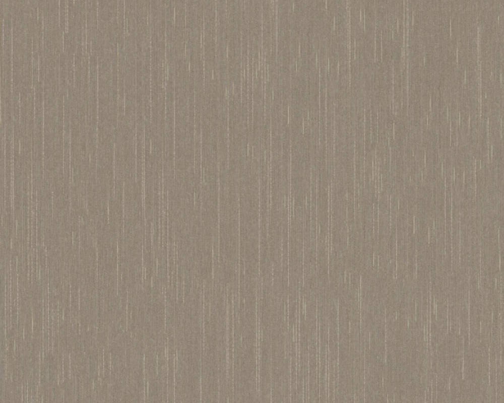 Architects Paper Wallpaper Uni, Beige 266323