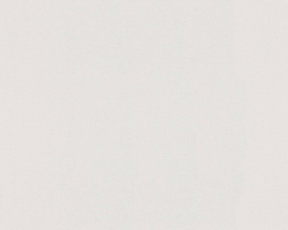 A.S. Création Wallpaper Uni, Beige, Cream 298270