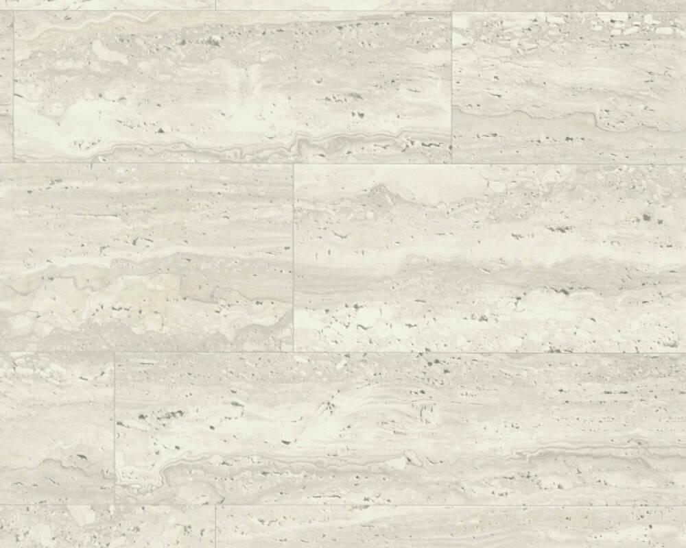 A s cr ation papier peint 300442 for Papier peint salle d eau