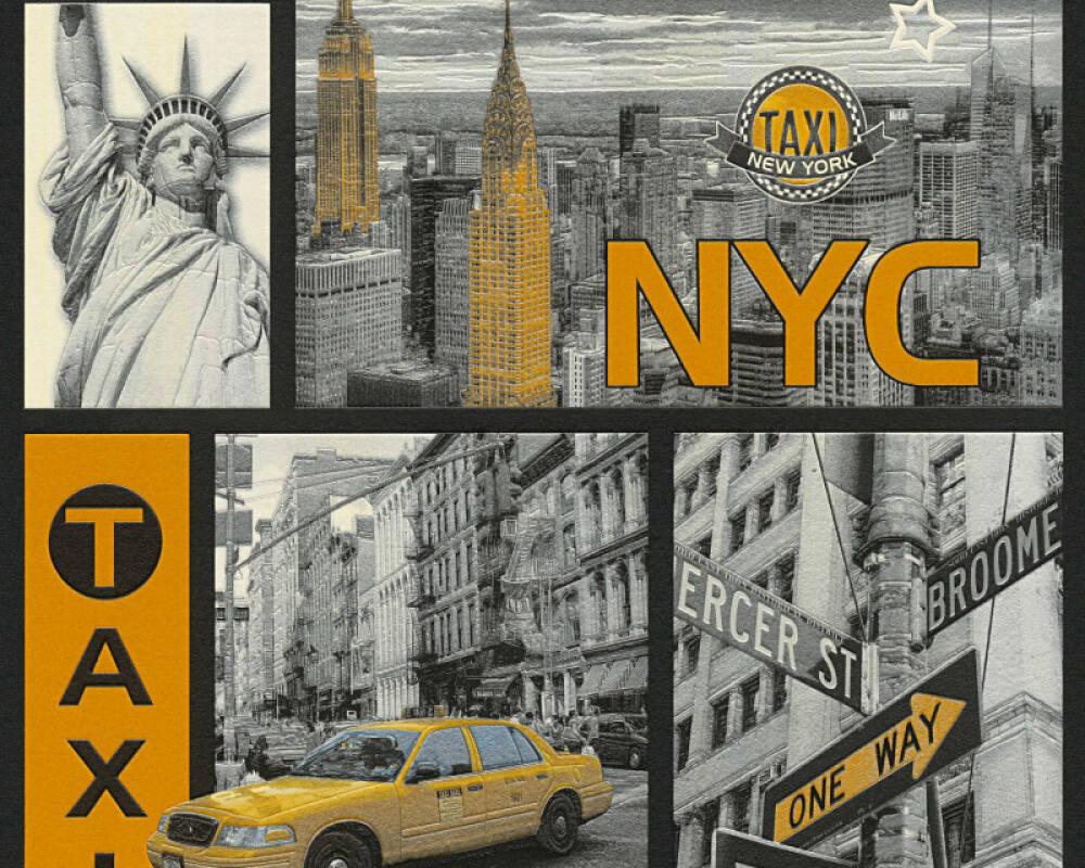 A.S. Création Wallpaper 300451