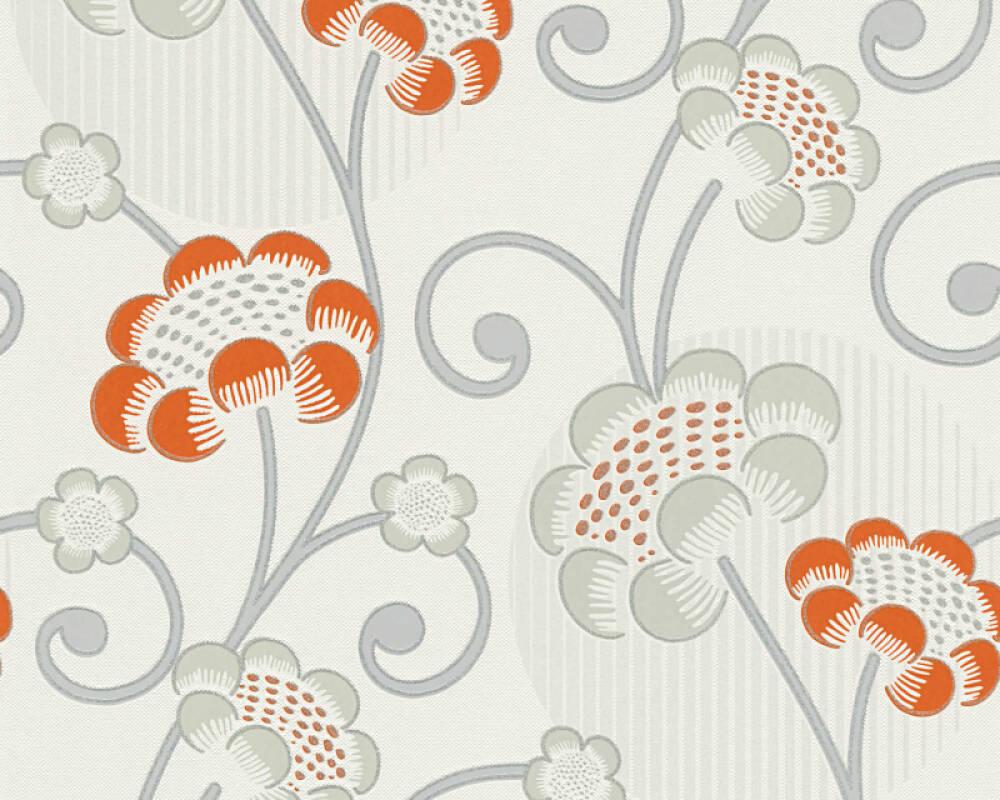 A.S. Création Wallpaper 300541