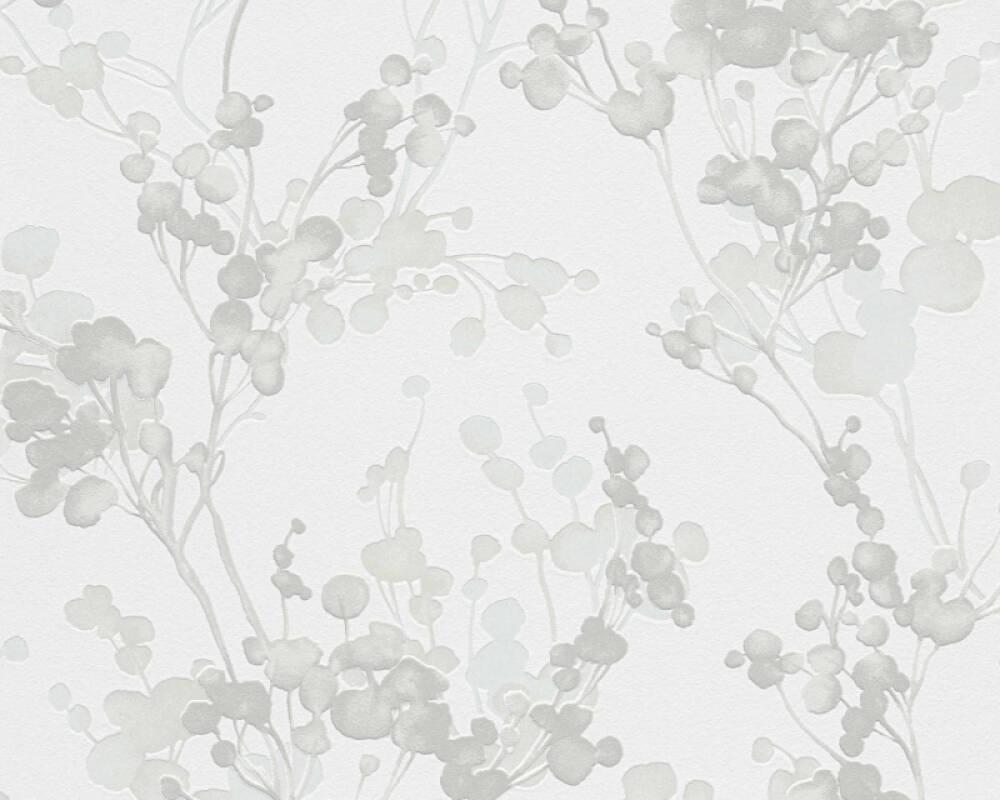 A.S. Création papier peint 300564