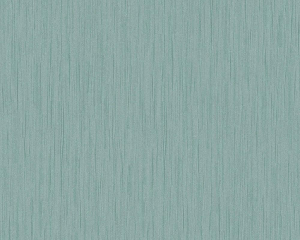 a s cr ation wallpaper 300582. Black Bedroom Furniture Sets. Home Design Ideas
