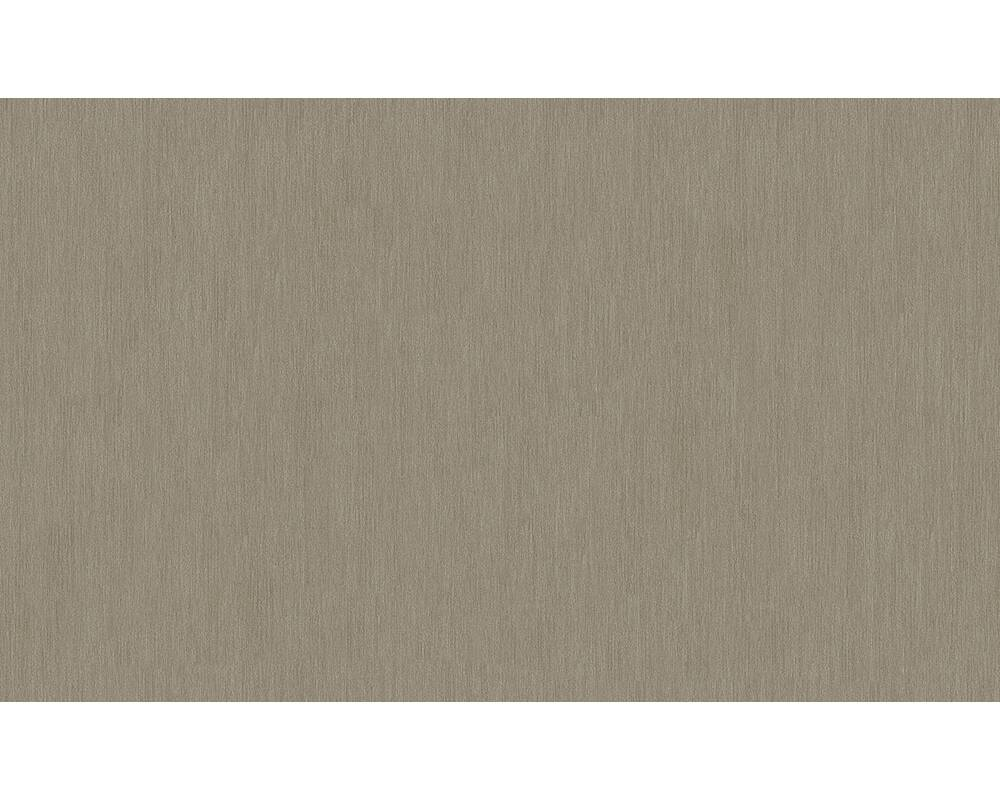 Architects Paper Wallpaper Uni, Brown 301393