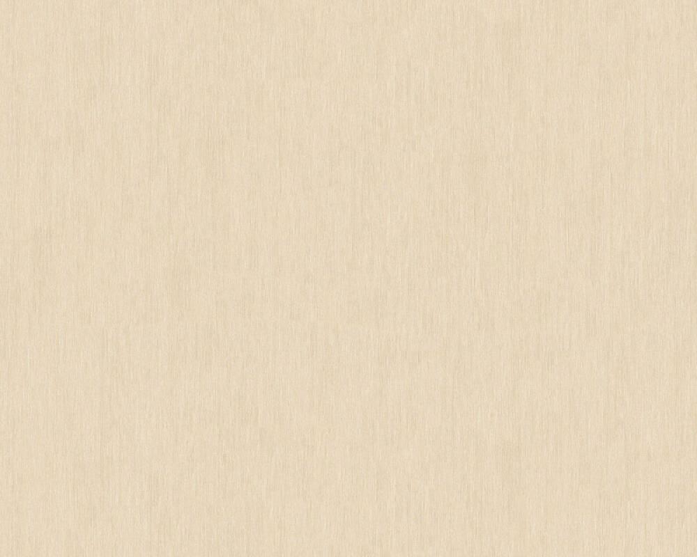 Architects Paper Wallpaper Uni, Beige 301394