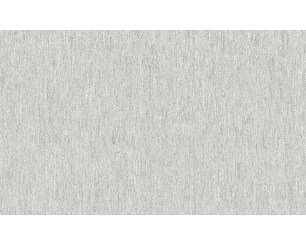 Architects Paper Wallpaper Uni, Grey 301398