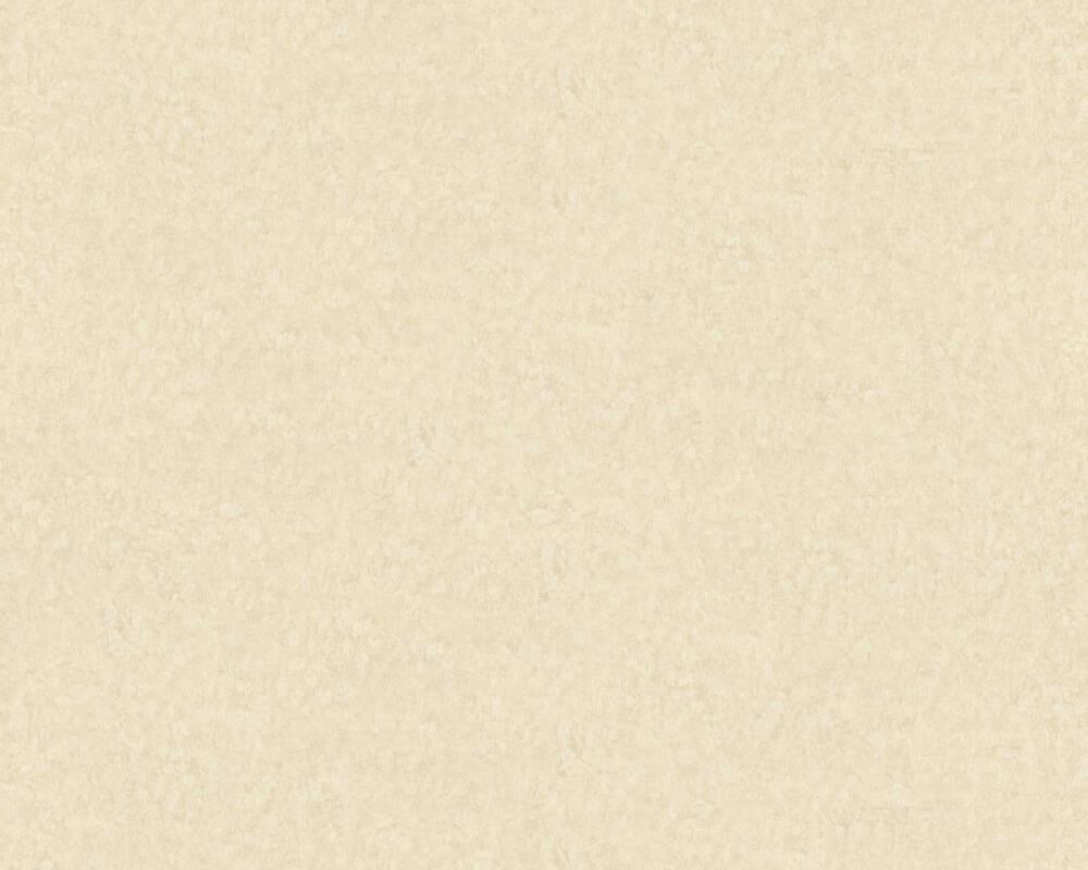 Architects Paper Wallpaper Uni, Beige 301406