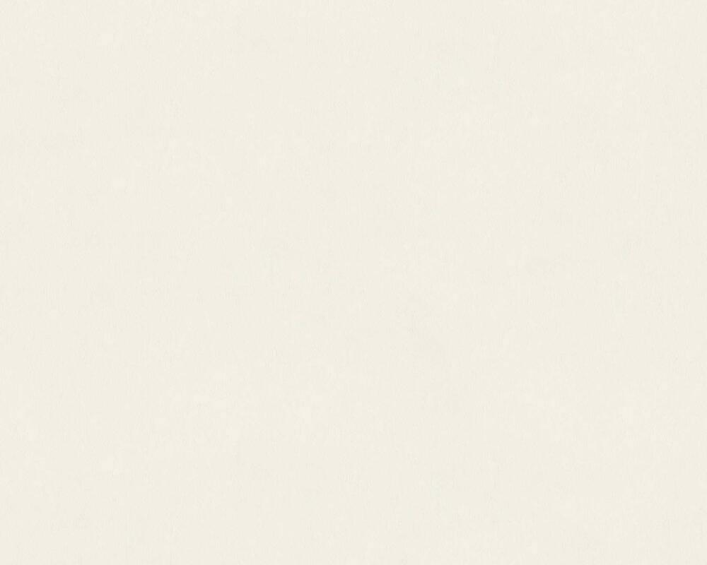 Architects Paper Wallpaper Uni, White 301408