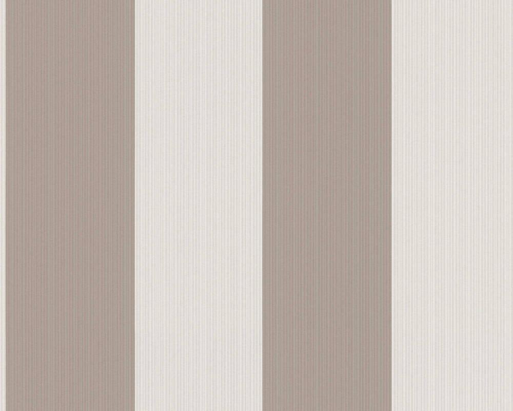 Kitchen wallpaper stripes - Kitchen Wallpaper Stripes 39