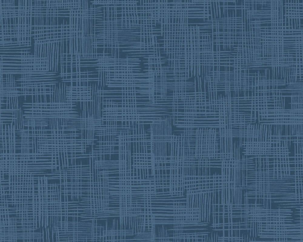 Room Wallpaper Designs Texture