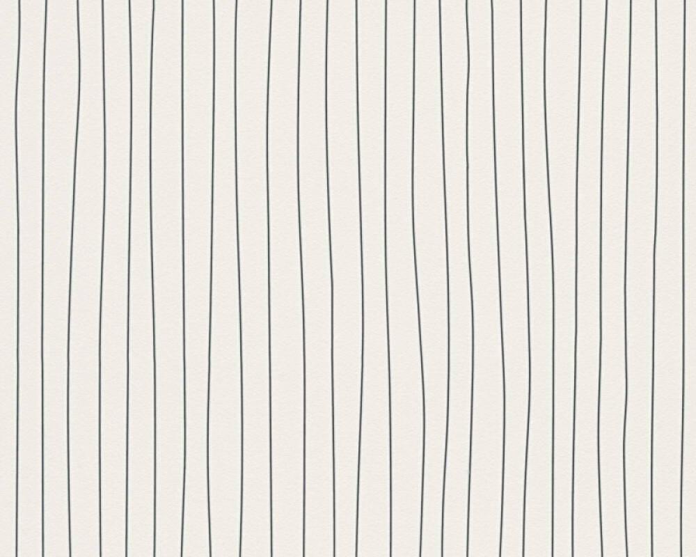 Free Living Room Wallpaper Textures