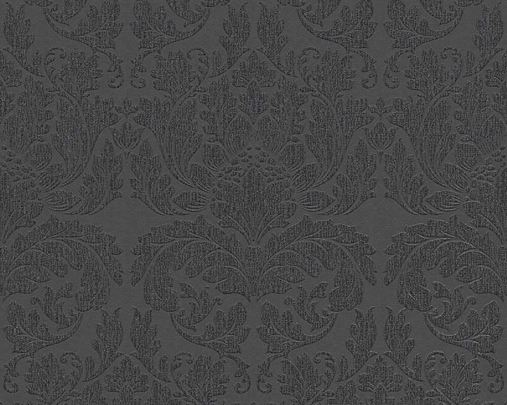 a s cr ation wallpaper 303965. Black Bedroom Furniture Sets. Home Design Ideas