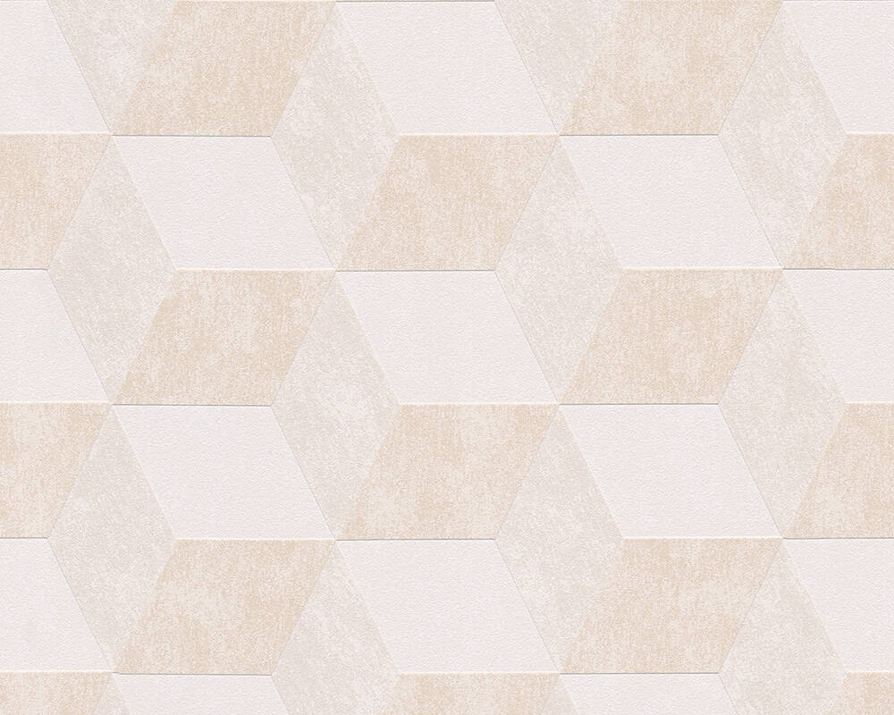 livingwalls tapete 303981. Black Bedroom Furniture Sets. Home Design Ideas