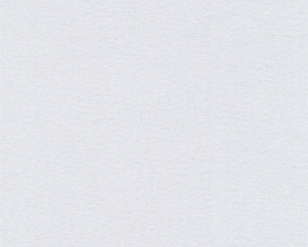 A.S. Création Wallpaper Uni, Grey 304873