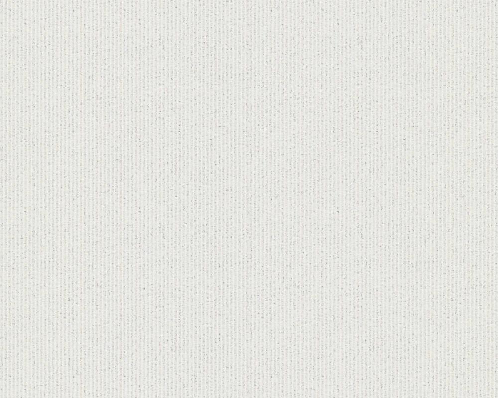 a s cr ation wallpaper 304931. Black Bedroom Furniture Sets. Home Design Ideas