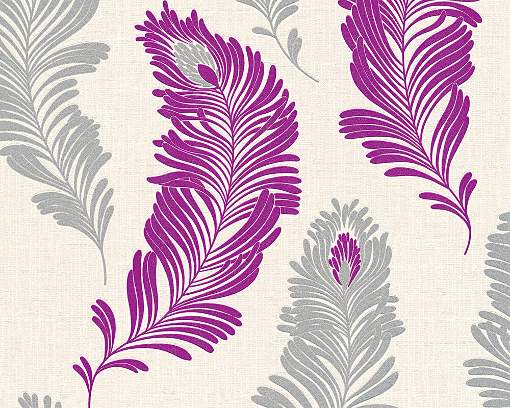 A s cr ation wallpaper 305094 for Purple kitchen wallpaper