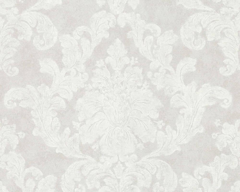 Wohnzimmer tapete grau weiß – sehremini