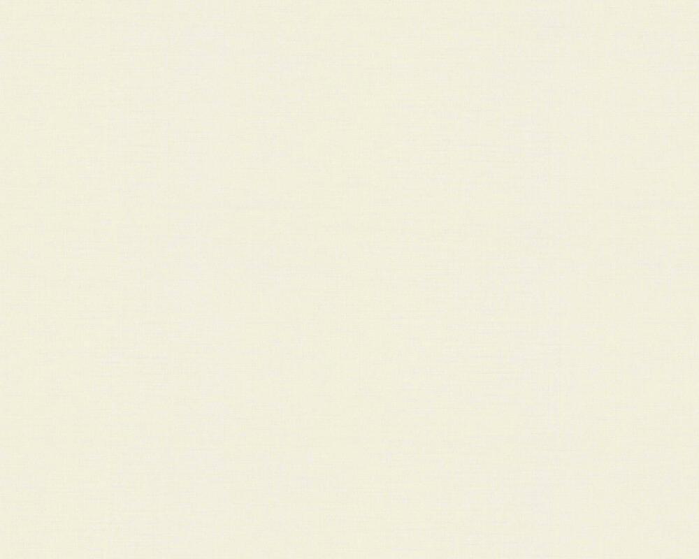 ORIGINALS papier peint Uni, beige, crème 305391