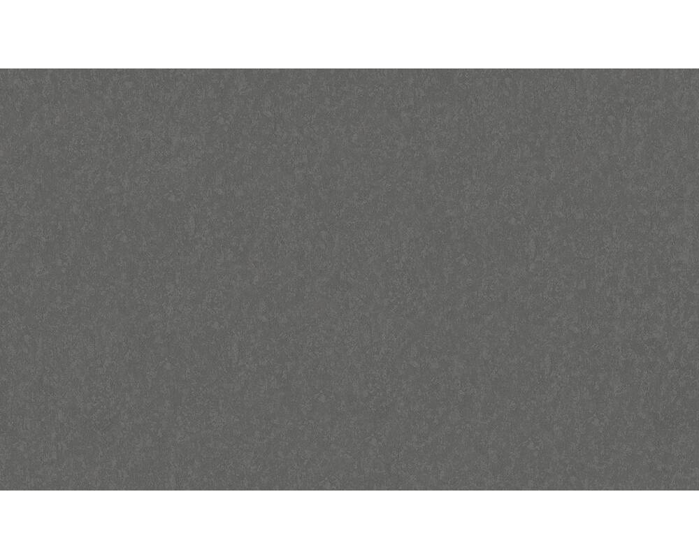 Architects Paper Wallpaper Uni, Grey 305641