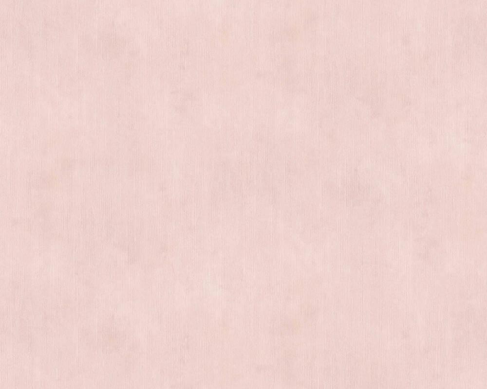 ORIGINALS papier peint Uni, rose 305664