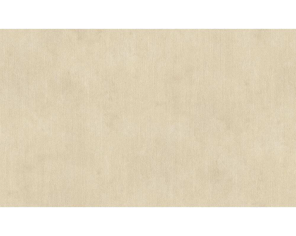 ORIGINALS papier peint Uni, beige, marron 305665
