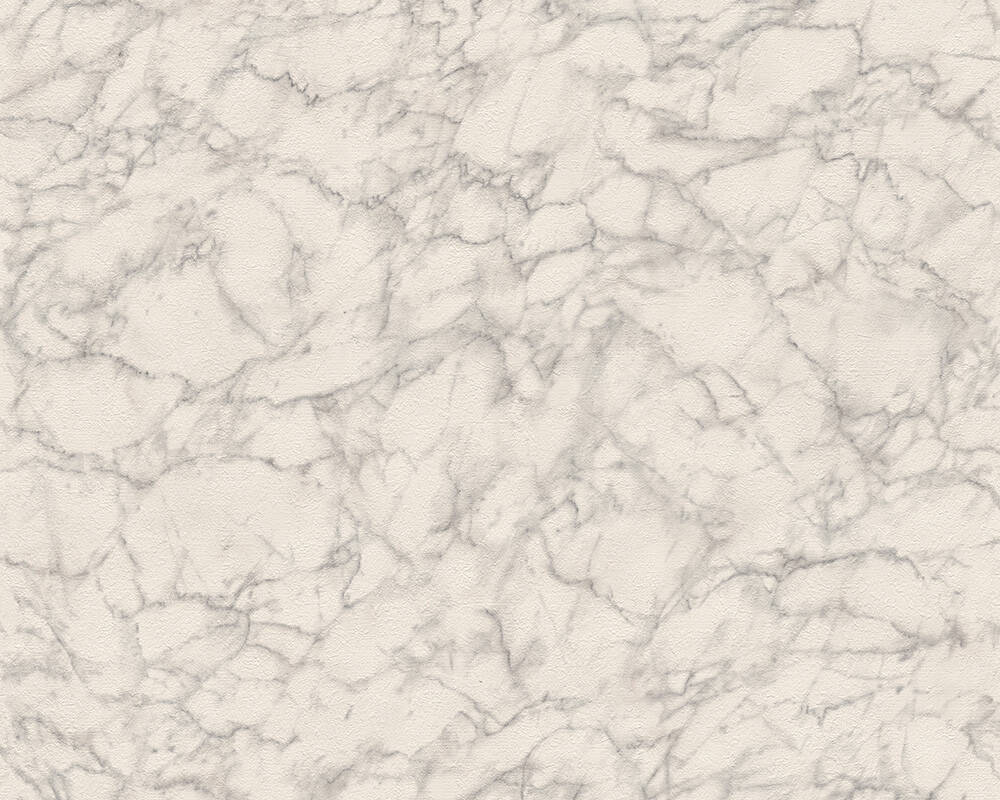 Cool Wallpaper Marble Plain - 305821  You Should Have_35999.jpg