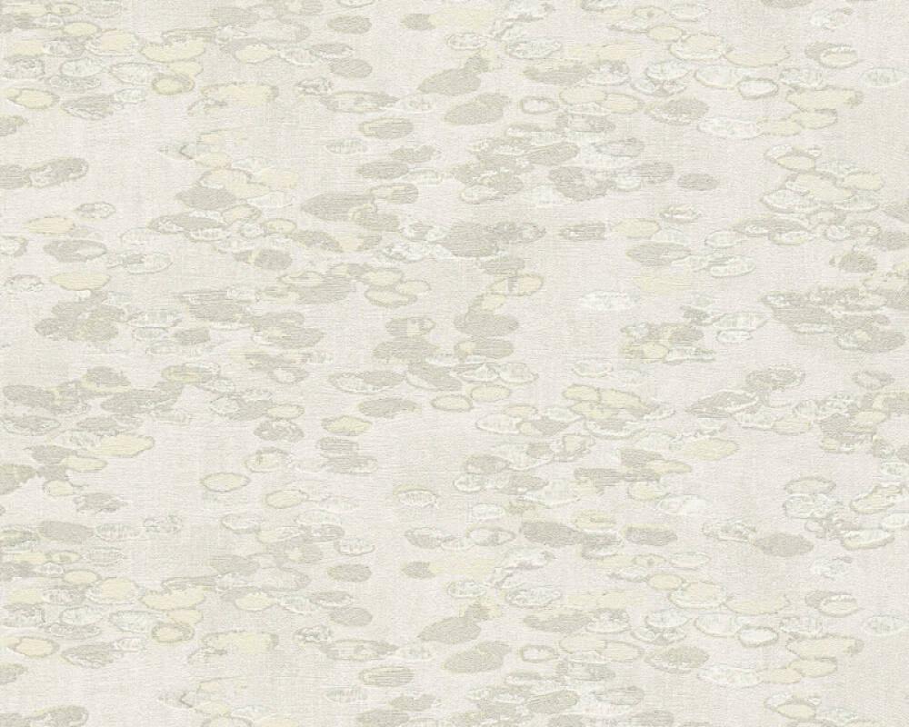 Lut ce papier peint 305842 for Papier peint lutece chambre