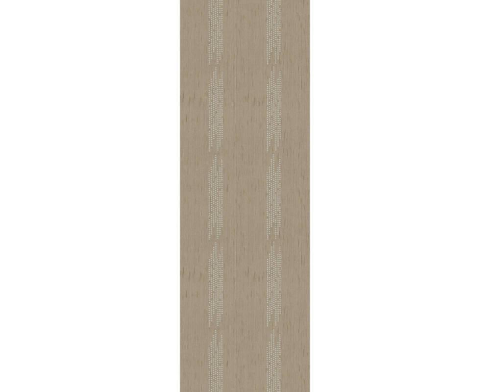 Architects Paper Design panel Baroque, Cream, Metallic 306074