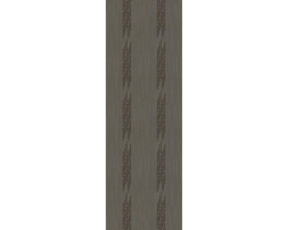 Architects Paper Design panel Baroque, Brown, Metallic 306075