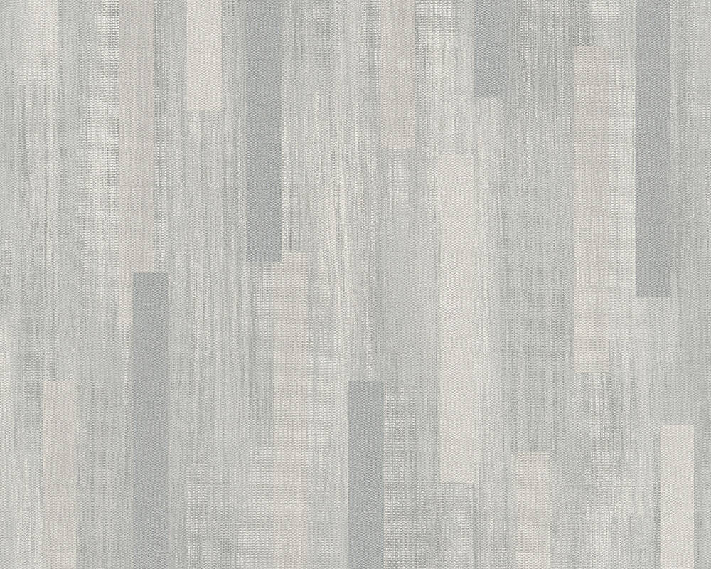livingwalls wallpaper 306423. Black Bedroom Furniture Sets. Home Design Ideas