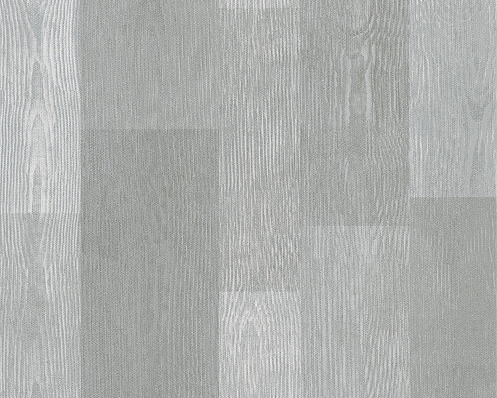 textured paintable wallpaper kitchen