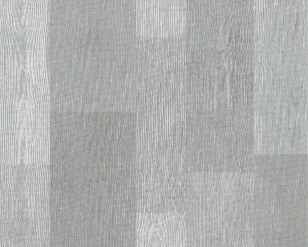 livingwalls wallpaper 306432. Black Bedroom Furniture Sets. Home Design Ideas