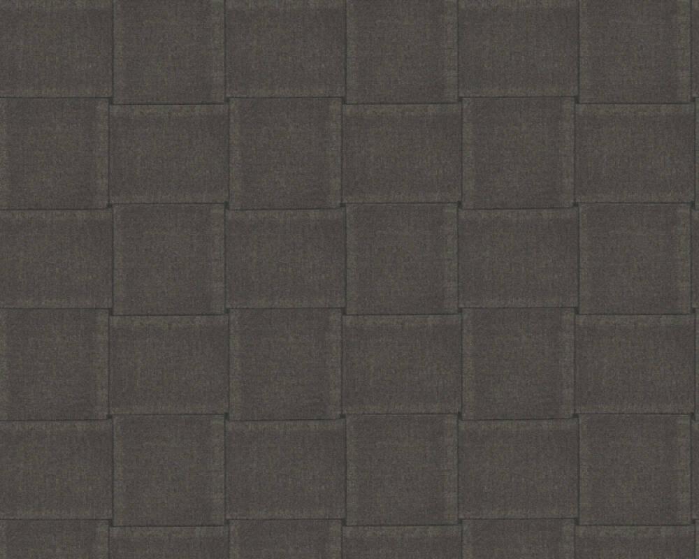 daniel hechter tapete 306495. Black Bedroom Furniture Sets. Home Design Ideas