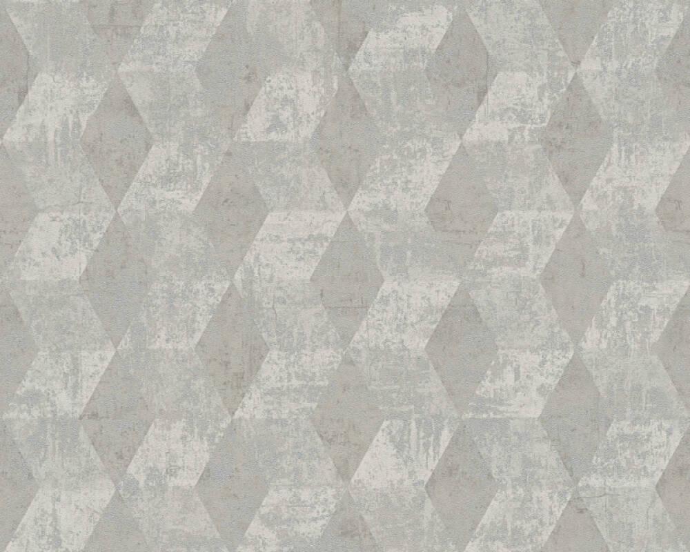 livingwalls wallpaper 306542. Black Bedroom Furniture Sets. Home Design Ideas
